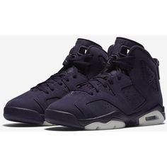 26595e5174e5 39 Best Jordans images