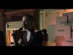 Linkin Park - Bleed It Out - YouTube