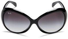 womens sunglasses 2013,womens sunglasses 2013