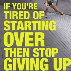 "@toronto_fitness24's photo: ""Starting over is SO MUCH HARDER than GIVING UP ✅ Keep the cycle going and just enjoy it #toronto #weightloss #weightlossbeforeafter #weightlossbeforeandafter #beforeandafterweightloss #beforeafterweightloss #health #healthy #healthylifestyle #fitspo #motivation #inspiration #weightlossinspiration #weightlossmotivation #beforeandafter #eatclean #cleaneating #weightlossjourney #weightlossresults #results #weightlosstransformation #fitspiration ..."