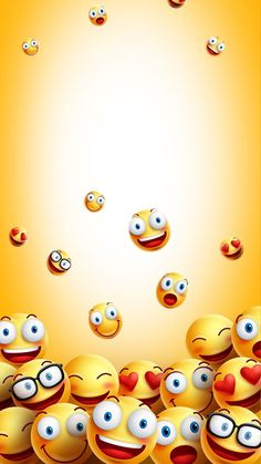 party face emoji smileys emoji clipart emoji und ios