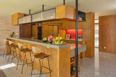 Bendit House_architect Lars Bang