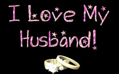husband love quotes | love my husband quotes image by kev_jean on Photobucket