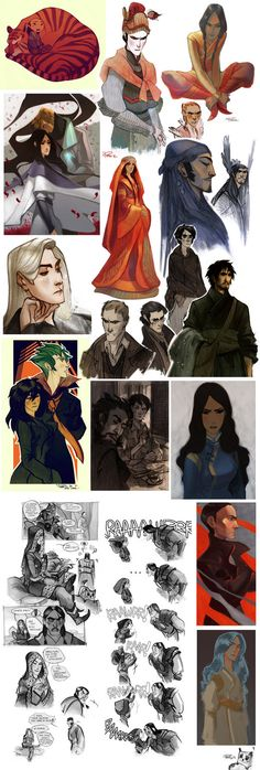 that's a sketchdump XV by Phobs on DeviantArt