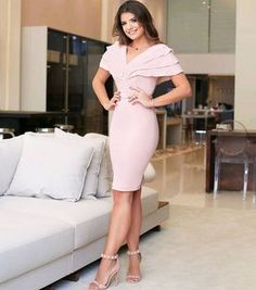 """328 Me gusta, 73 comentarios - Nini Store (@nini__store) en Instagram: """"Não tem como nao ficar encantadora com um Dress desse ! Para as apaixonadas de plantão !! . .…"""""""