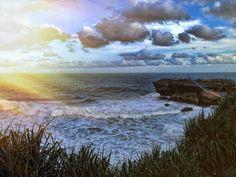 Di pulau Timang banyak spot mancing �� #keunikan #beach #exploreindonesia #sunset #sunrise #landscapephotography #landscape #gunungkidul #timangbeach #humaninterest #wisatajogja #travel #travelling #travellphotography #natgeo #natgeotravel #yogyakarta #instanature #instagram #instanesia #iphonesia #likeforfollow #like4like #pantai #luluk1948 #vsco #bestofvsco #1000kata #alamindonesia #wonderfulindonesia http://tipsrazzi.com/ipost/1510951225620451650/?code=BT3-iJkDFFC
