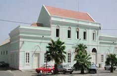 """""""Arquivo Nacional de Cabo Verde e os Desafios da Revolução Tecnológica"""" é tema de conferência Internacional"""