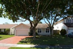 """http://homesite.obeo.com/viewer/unbranded.aspx?tourid=952356 3257 NW 105th Avenue Sunrise FL 33351 (MLS# RX-10090530  """"Your Home Sold or I'll Buy It""""       """"Buy a Home from Me & I'll Buy Yours"""" Ryan Critch, CEO, PREO Top 200 National Platinum RE Experts The Real Estate Solution 561-886-7476"""