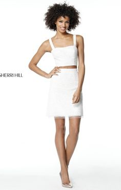 Sherri Hill | promsicle | Pinterest | Prom, Spring and Shopping