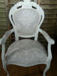 Laura-Ashley-Josette-Dove-Grey-carver-boudoir-chair