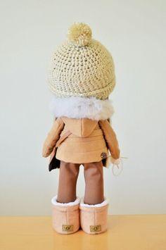 CUSTOM HANDMADE INTERIOR DOLLS BY VICTORIA RYZHINKOVA. FEEL FREE TO CONTACT ME. ToriDolls.com   victoria's dolls, custom dolls, handmade interior dolls, dolls, handmade, custom, interior dolls, doll, fabric dolls, textile, craft, art, hand by me, handcraft, handwork, interior design, unique design, toys, куклы, интерьерные куклы, ручная работа, куклы ручной работы, интерьер, текстильные куклы, hobby, хобби, gift, toronto, подарки, подарки своими руками, unique, exclusive, подарки на заказ…