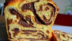 Romanian Desserts, Romanian Food, Cake Recipes, Dessert Recipes, Pastry Cake, Sponge Cake, Food Cakes, Dough Recipe, Sweet Memories
