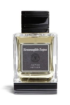 The best black tie scents of all time Best Fragrance For Men, Best Fragrances, Parfum Musc, Dinner Suit, Best Perfume, Best Black, Black Tie, All About Time, Perfume Bottles