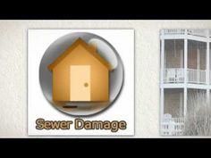 http://waterdamageglenburnie.com/ Water Flood Damage Glen Burnie MD 443-341-5371