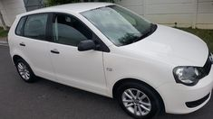 A quality pre-owned car dealership located in Wetton, Cape Town. We have an impressive variety of vehicles and provide quick financing as well. Volkswagen Cc 2012, Volkswagen Phaeton, Volkswagen Golf R, Ford Ecosport, Audi Rs, City Car, Vw Passat, Pms, December