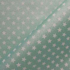 100% Polyester Half Bleached Print Fabric Suit Fabric, Printing On Fabric, Bleach, The 100, Fabric Printing