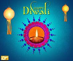 Have happy and environment friendly diwali.  #diwali #HappyDiwali - http://ift.tt/1HQJd81
