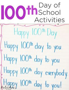 Be set for the day of school with these day of school activities! Grab the FREE resources that are perfect for kindergarten and first grade students! You are in the right place about Monte Library Activities, Montessori Activities, Physical Activities, Montessori Classroom, Movement Activities, Motor Activities, Kindergarten Classroom, Educational Activities, Elementary Teacher