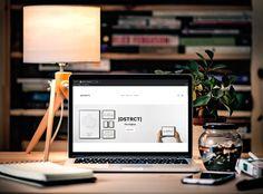 Digital Marketing Strategy, Marketing Strategies, Build Your Brand, Seo Company, Search Engine Optimization, Branding Design, Day, Sydney, Website