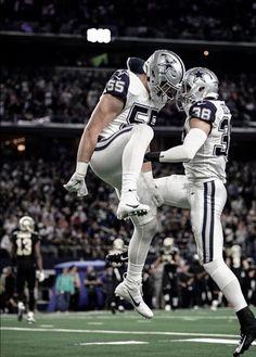 Leighton Vander Esch (LB) Dallas Cowboys Football, Dallas Cowboys Decor, Dallas Cowboys Pictures, Cowboys 4, Nfl Football Players, Football Memes, Cowboy Spurs, How Bout Them Cowboys, Celebrity Singers