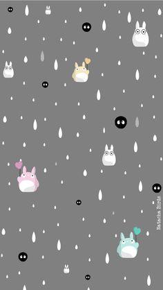 Totoro_IP5_Accueil_GRIS