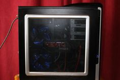Computers - Box Tv, Best Sellers, Computers, Ebay, Shopping