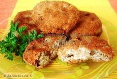 Salmon Burgers, Paleo, Food And Drink, Chicken, Meat, Vegetables, Ethnic Recipes, Kebabs, Gardening