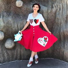 Cheer Picture Poses, Saddle Oxfords, Cheer Pictures, Cute Socks, Alice In Wonderland, Snow White, Tees, Vintage, Fashion