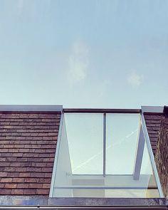 AHS – Erika's House