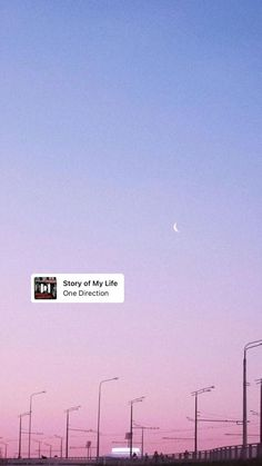 One Direction Music, One Direction Videos, Rap Song Lyrics, Music Video Song, Music Mood, Mood Songs, I Lived Lyrics, Love Songs Playlist, Music Quotes