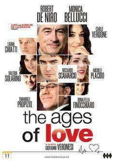 Ages-of-Love-Insert.jpg (265×375)