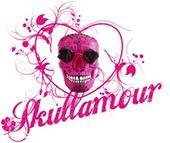 Skullamour, skull shop http://www.skullamour.com/