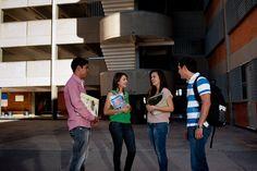 Formación universitaria académica y fraterna