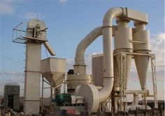 grinding roller mill