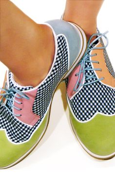 Online clothing stores. Ecco golf shoes for women