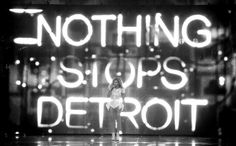 beyonce   nothing stops detroit