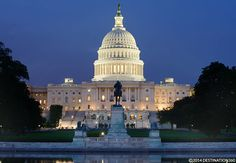 dc monuments - Google Search
