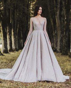 Fashion Designer: Australian Couturier Paolo Sebastian, Adelaide