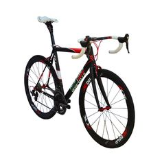 Bicicleta Carretera Venetella RF-1 Dura Ace   Triavip.com