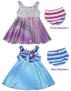 Cute Baby Dresses | Pink Sparkly Baby Dresses | Boutique Baby Clothes