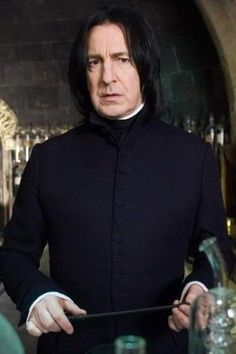 """I got Severus Snape! Can We Guess Your Favorite """"Harry Potter"""" Character? You consider Snape to be a tragic hero. You will always love him, even after all this time. Albus Dumbledore, Professor Severus Snape, Snape Harry, Harry Potter Severus Snape, Alan Rickman Severus Snape, Severus Rogue, Hermione Granger, Harry Potter Quiz, Rogue Harry Potter"""