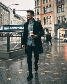 """3,850 Likes, 141 Comments - André 