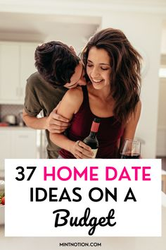 Date night ideas at home. If you're stuck at home, here's the best romantic date night ideas for couples. This list includes DIY date night ideas, gourmet food, creative and unique date nights for married or couples. At home date ideas for him. Romantic Date Night Ideas, Romantic Dates, At Home Dates, Fall Dates, At Home Date Nights, Life On A Budget, Best Seasons, Fall Fest, Tough Girl