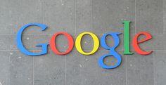 Google empieza a mostrar letras de canciones en sus resultados de búsqueda