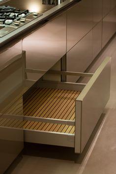 Onze S1 Keuken is uitgerust met uitsluitend duurzame materialen! Like Keukenhuis op Facebook en ontvang jouw cadeau!