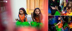 Telugu wedding Candid photography Studio A #Destination #Wedding #Photographysouthindianwedding #southindiangroom #southindian #indianweddingphotographer #candidweddingphotography #indianwedding #wedding #bride #moments #weddingideas #photographyideas #Weddingphotography #weddinginspiration #indianweddingphotography #indianwedding #ritual #indianritual #indiantradition #studioa #amarramesh