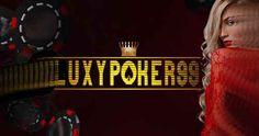 http://luxypoker99.net/keuntungan-bermain-judi-online-di-agen-judi-poker-online/