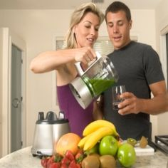 Various Diet Plans To Lose Weight Fast