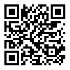 YHTEYSTIEDOT: Kiinnostuitko? fi.linkedin.com/in/saturuonaniemi/,   040 561 0235, s dot ruonaniemi ät gmail dot com, @SRuonaniemi