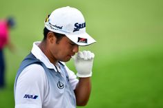 松山「日本ツアーで、アマチュアでやっていた時のような緊張でした」 - PGAツアー